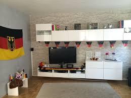 Wohnzimmer Weis Ikea Deko Wohnzimmer Mild On Moderne Ideen Oder Genial Couch Ikea