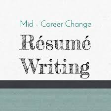 Best Resume Services by Best 25 Resume Writing Services Ideas On Pinterest Resume