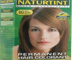 10 best organic hair color green diary green revolution guide