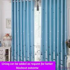 Toddler Blackout Curtains Uncategorized Blackout Curtains For Inside Inspiring