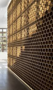 51 best jali images on pinterest the architect diaries and