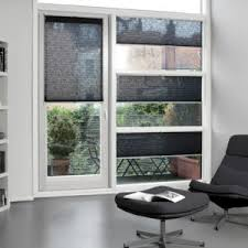 k che gardinen stunning moderne küche gardinen photos house design ideas