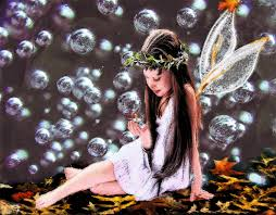 fairy gif find u0026 share on giphy