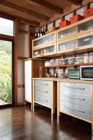 ikea kitchen furniture ikea värde freestanding kitchen cabinets kitchen cabinet