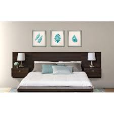 Wooden Headboard Bed Palang Ka Sirhana बेड का सिराहना
