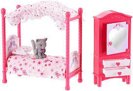 you u0026 me happy together u0027s bedroom set toys