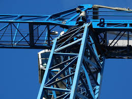 boston crane collapse injury lawyer fatal crane accident