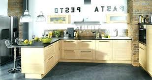 cuisine prix usine meuble de cuisine a prix discount cuisine prix usine cuisine