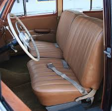 1959 mercedes benz 220s motoexotica classic car sales