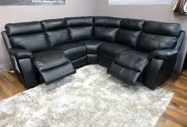 Genuine Leather Reclining Sofa Sofa Italian Leather Reclining Sofa Positivebeliefs Natuzzi