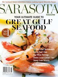 sarasota magazine december 2015 by gulfshore media issuu