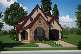 small bungalow popular european house style architecture house style and plans