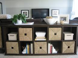 Living Room Toy Storage Console Table Behind Couch Google Search Ideas For Home