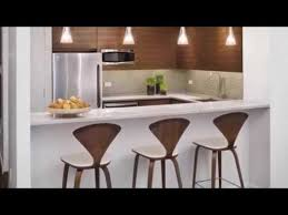 10 beautiful small kitchen design ideas youtube