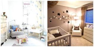sol chambre bébé lit bebe sol chambre bacbac 9 idaces de dacco et de meubles chambre
