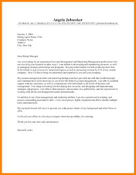 Cover Letter Covering Letter For 12 What Is Cover Letter For Resume Job Apply Form