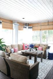 Best 25 Deck Furniture Ideas On Pinterest Diy Garden Furniture - patio ideas screened porch decorating ideas pictures screened
