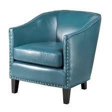 Jcpenney Accent Chairs 99 Best Chairs Images On Pinterest Room Chairs Upholstered