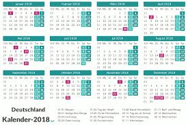 Kalender 2018 Helgdagar 2018 Kalender Kalender 2017