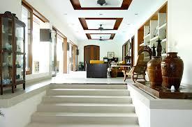 Interior Decorator Manila Kristine Neri Magturo Interior Designer Designers Real Living