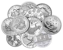silver coin buyer boston estate buyers