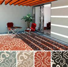 outdoor indoor outdoor area rugs on sale 10 x 20 indoor outdoor