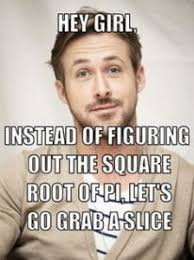 Happy Birthday Meme Ryan Gosling - hey girl meme ryan gosling meme hey girl happy birthday meme