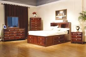bedroom oak wardrobe modern master bedroom furniture pine