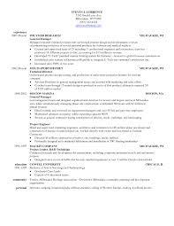 supervisor resume exles landscape supervisor resume exles sidemcicek installation