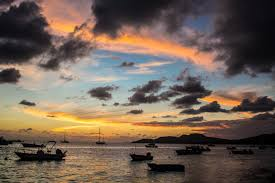 20 killer photos of puerto rico u2022 travelfreak