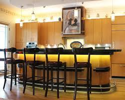 Design House Kitchen Savage Md 2017 Remodelers Awards Maryland Building Industry Association