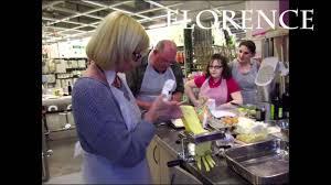 zodio atelier cuisine atelier cuisine avec nos ambassadeurs cuisine zodio cesson