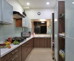 kitchen interior designers kitchen interior designer in mumbai pune kitchen interior