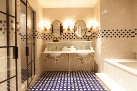 cute italian bathroom tile on with tiles cool bathrooms pinterest