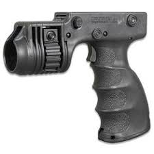 amazon acog black friday amazon com tactical foregrip flshlight 200 lumens fits rifle ar