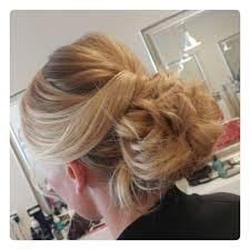da vinci hair salon home facebook