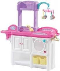 Changing Table Accessories Changing Tables Changing Table Bar For Changing Table
