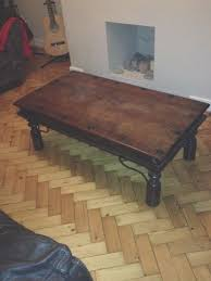 Coffe Table Amazing Coffee Tables Next Home Design