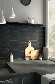 black kitchen tiles ideas black kitchen tile superfoodbox me