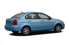 hyundai accent milage 2010 hyundai accent price photos reviews features