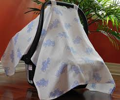 Car Seat Canopy Amazon by Amazon Com Car Seat Canopy Cover For Boys U0026 Girls Lightweight