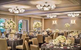 Wedding Venues In Dfw Our Favorite Dfw Mansion Wedding Venues