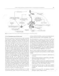 Plant Disease Journal - chai journal volume 5 number 2 2016 u2013 chai journal