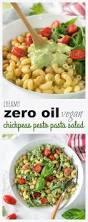 best 25 healthy pasta salad ideas on pinterest pasta salad