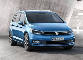volkswagen thailand cars coming in 2016 motoring news u0026 top stories the straits times