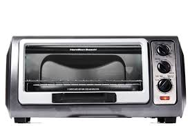 Best Small Toaster The Best Toaster Oven For Your Kitchen Bon Appétit Bon Appetit