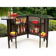 Garden Bar Ideas Garden Bar Ideas Design Awesome Garden Bar Ideas My Home