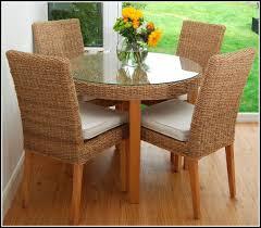 seagrass dining chairs ikea chair home furniture ideas 350wgad0wj