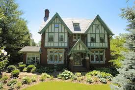 tutor homes 9 tudor houses for sale real estate 101 trulia blog