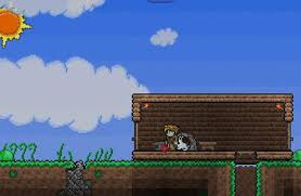Beds Terraria Terraria Top 10 Tips And Cheats You Need To Know